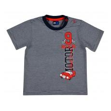 koszulka dla maluszka - GT-5032