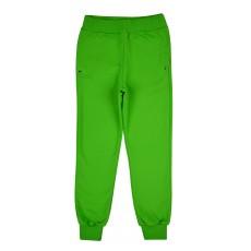 spodnie chłopięce - GT-5056