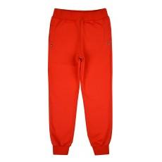 spodnie chłopięce - GT-5057