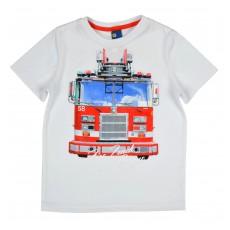 koszulka chłopięca - GT-4930