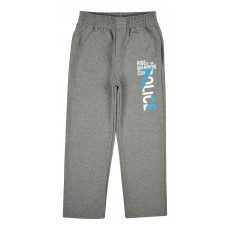 spodnie chłopięce - GT-5067