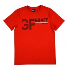 koszulka chłopięca - GT-5015