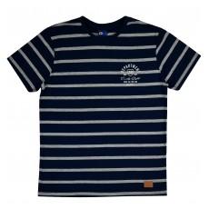 koszulka męska krótki rękaw - GT-4972