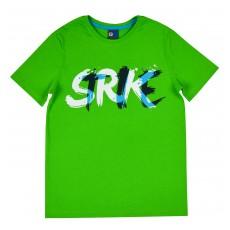 koszulka chłopięca - GT-5065