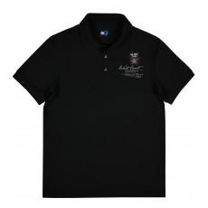 koszulka męska polo - GT-5074