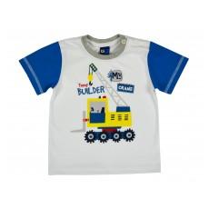 koszulka dla maluszka - GT-5083
