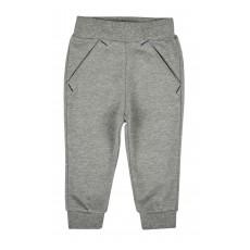 spodnie dresowe dla maluszka - GT-5089