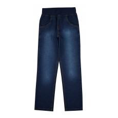 spodnie jeansowe chłopięce - GT-5092