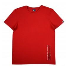 koszulka męska krótki rękaw - GT-5099