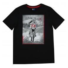 koszulka chłopięca - GT-5027