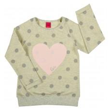 bluza dziewczęca - A-6468
