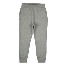 spodnie chłopięce z obniżonym krokiem - GT-5116