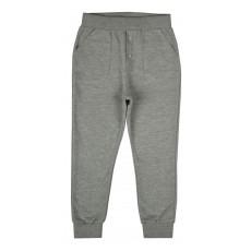 spodnie chłopięce z obniżonym krokiem - GT-4933