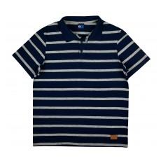męska koszulka polo - GT-5131