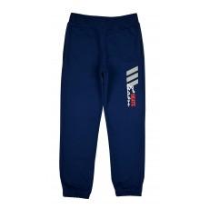 spodnie dresowe chłopięce - GT-5018
