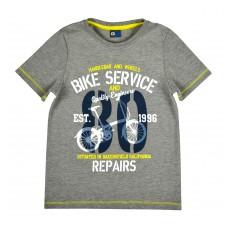 koszulka chłopięca - GT-5135
