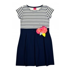 sukieneczka - A-6750
