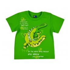 koszulka dla maluszka - GT-5138
