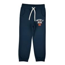 spodnie dresowe chłopięce - GT-4912