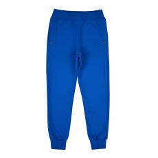 spodnie chłopięce - GT-5055