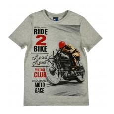 koszulka chłopięca - GT-5128
