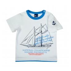 koszulka dla maluszka - GT-5176