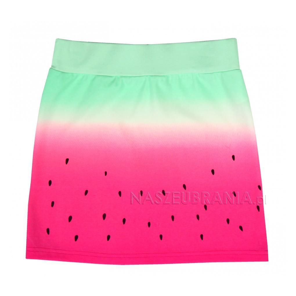 1ed8a4da spódnica :: A-6840 :: NaszeUbrania.pl - ubrania dziecięce i młodzieżowe