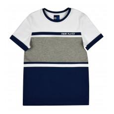 koszulka chłopięca - GT-5214