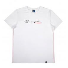 koszulka męska - GT-5143