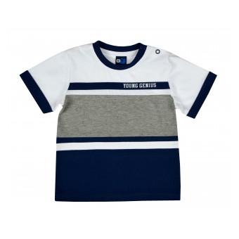 koszulka dla maluszka - GT-5213