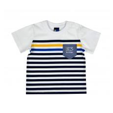 koszulka dla maluszka - GT-5217