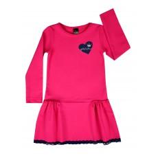 elegancka sukieneczka - A-6514