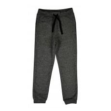 spodnie dresowe chłopięce - GT-5240