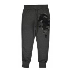 spodnie dresowe - A-6871