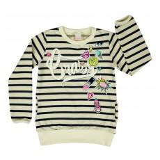 bluza dziewczęca - A-6883