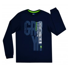 bluzka chłopięca - GT-5285