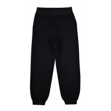 spodnie dresowe chłopięce - GT-5291