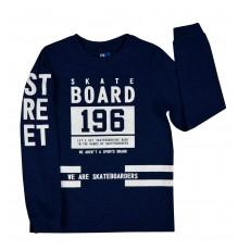 bluzka chłopięca - GT-5298