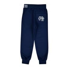 spodnie dresowe chłopięce - GT-5316