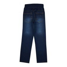 spodnie jeansowe chłopięce - GT-5091