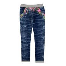 spodnie - A-6911