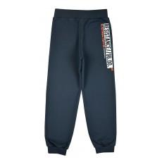 spodnie dresowe - GT-5331