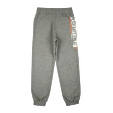 spodnie dresowe - GT-5332
