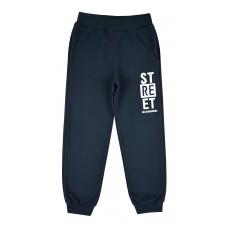 spodnie dresowe chłopięce - GT-5338