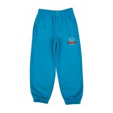 spodnie dresowe chłopięce - GT-5095
