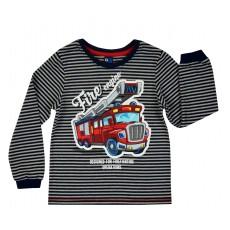 bluzka chłopięca - GT-5329