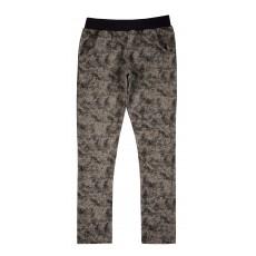 spodnie - A-6946