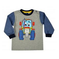 bluzka dla maluszka - GT-4992