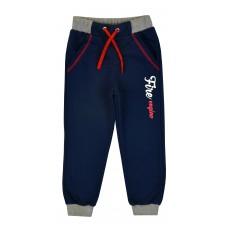 spodnie dresowe chłopięce - GT-5319
