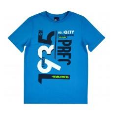koszulka młodzieżowa - GT-5358